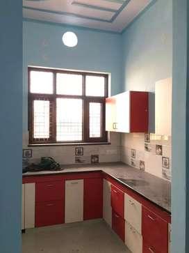Independent 104 gaj newly built duplex for sale in subhash nagar
