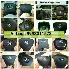 Vellore Only Airbag Distributors of Airbags In