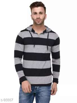 Men's classy cotton t-shirts