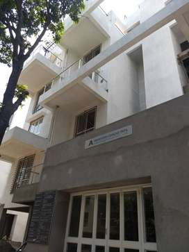 In Heart of Baner, Premium 2 BHk ,Ready to move @ 85 Lakh,All Inclusiv