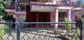 2 bhk independent house yeyyadi
