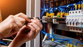 GOWTHAM ELECTRICAL