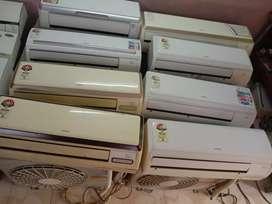 Air-conditioner condenser split type Korea