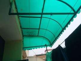All type welding work in Chandigarh