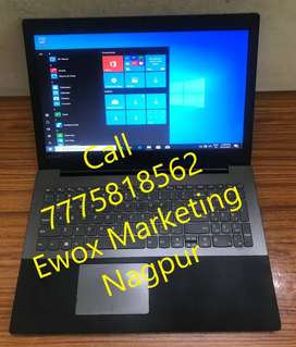 Lenovo ideapad 320 Intel i3 -6thgen(4GB-1TB)laptop