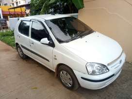Tata Indigo CS 2003 Diesel Good Condition