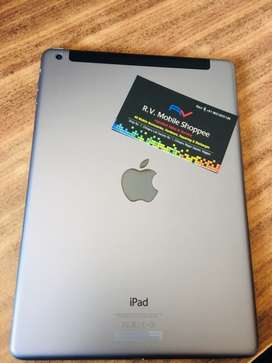 Ipad MiNI Wifi+Cellular 16gb Top Condition With