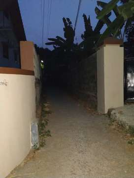 house for rental purpose.kalathipady jn just 3 kms from kottayam town