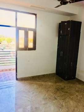 Beautiful 1 bhk flats for sale at Siddharth vihar