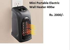 Online Wholesales 12V 150W 2in1 Portable Heater