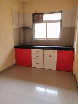 90% loan, cidco complex, 1 Room kitchen flat for Rs.18 lac virar East