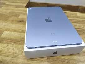 Ipad Air 2021 model 4th generation