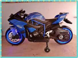 Brand New Kids ride on bike car and jeep at wholesale prices Pune TOY