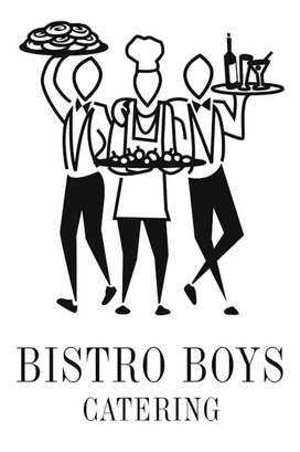 Daily spot payments Catering boys in Hyderabad