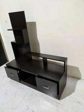 Wardrobe & bed , furniture manufacturer direct from factory