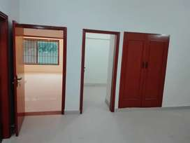 Defence Seaview Apartment GF2 for Sale
