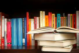 BOOK PUBLISHER LTD
