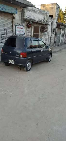 Coure Peshawar number achi condition CNG petrol both ready Ac heater