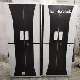 7448 model 4 doors wadrobe brand new