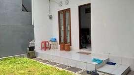 Rumah Minimalis Di Jual di Mengwi