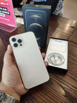 Iphone 12promax ready