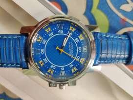 UNITED COLOURS OF BENETTON WATCH