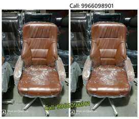 3 MD Chairs - for just 14,700/- Only