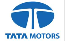 Hiring for tata Motor's co for Interview appointment 93198 or 83921