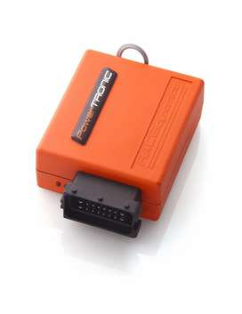 Powertronic ECU for KTM RC390 AND DUKE 390
