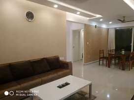1200 sqft brand new 2 bhk flat at Asian Allegra Vitilla