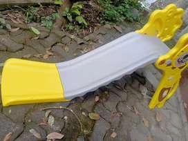 Perosotan Anak Slide