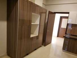 Luxury Apartment available for Rent