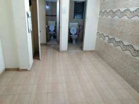 1 BHK available for rent in chembur