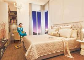 4.5 bhk flat for sale