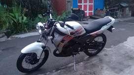 Ninja r 2003 mulus