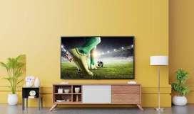 32 INCH SUPER TV 4K ANDROID SMART TV