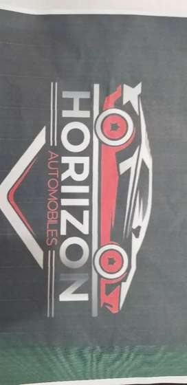 CRO required for Horiizon automobiles pvt ltd