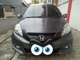Honda Mobilio 2014(Matic)