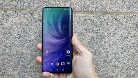 sale of ONEPLUS on heavy discount all modals & colors are available wi