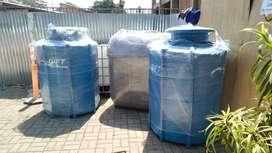 BIOGIFT|BIOTECH|septic tank anti sedot