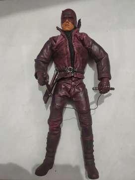 Action figure daredevil 30 cm