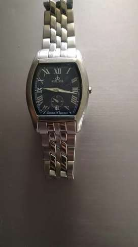 Branded watch for sale