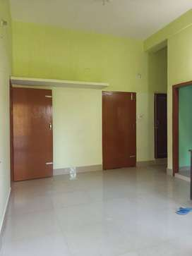 Independet Rent House available