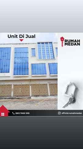 Ruko Johor di JUAL