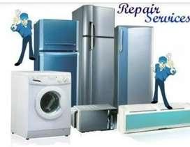 Refrigeration Repair center