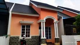 Rumah murah Cluster Metland Cibitung Bekasi