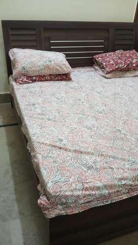 Furniture for Sale on affordable price in Model Colony Malir Karachi
