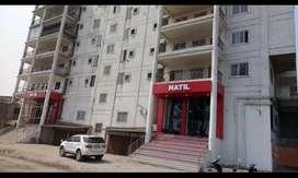 Atithi Homes Girl's PG