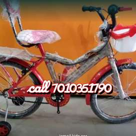 AGE 5_10 DRIVING KIDS CYCLE BOX SEALED PIECE AT LOWEST PRICE CHENNAI