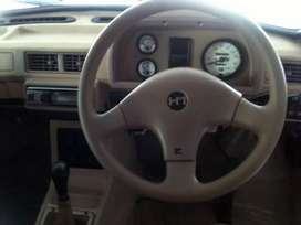 Good cndition power window steering ac running cmdition isusi engine